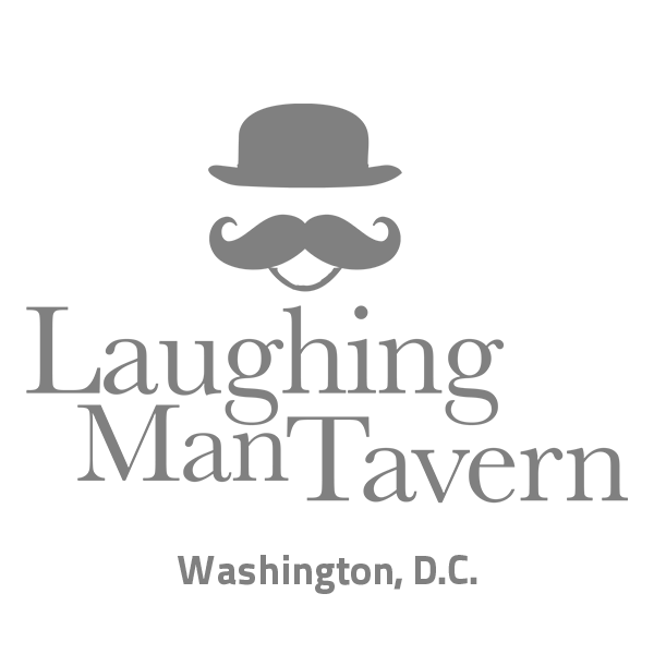 Laughing Man Tavern