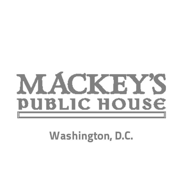 Mackey's Public House