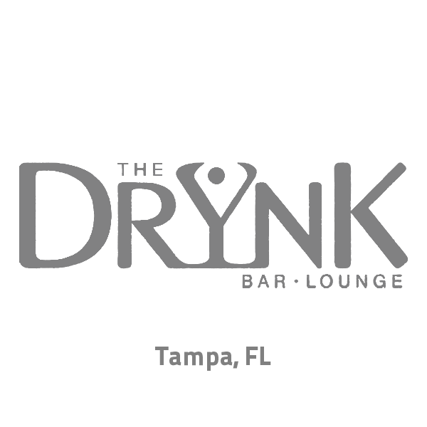 The Drynk Bar & Lounge