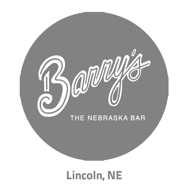 Barry's The Nebraska Bar