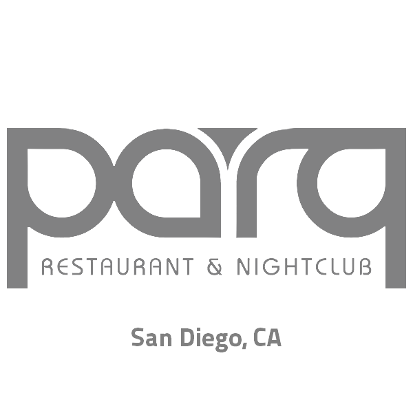Parq Restaurant & Nightclub